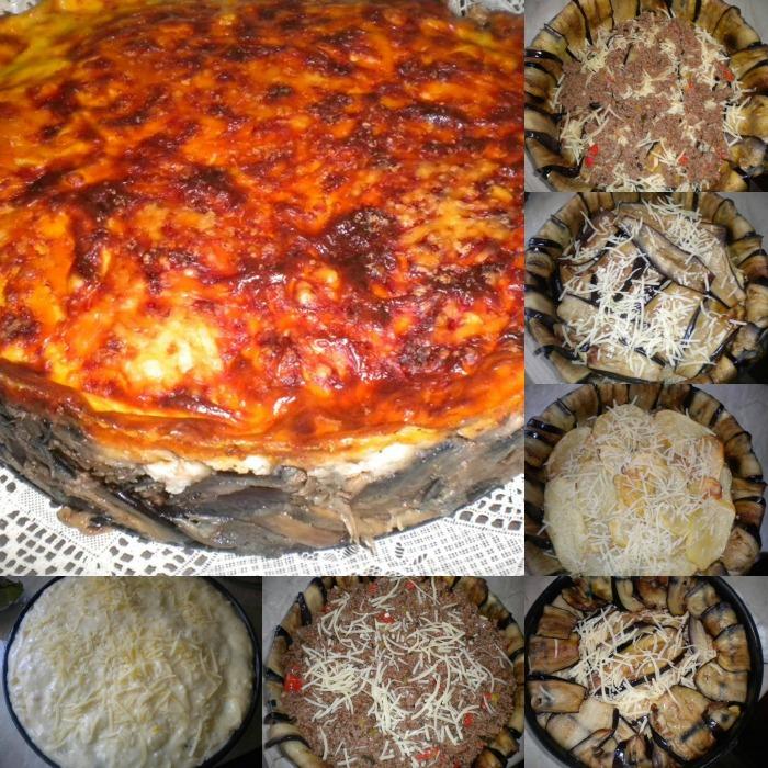 -greek-moussaka recipe-daddy-cool.gr