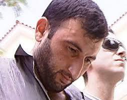 """ΣΟΚ: Δολοφόνος Σεργιανόπουλου: """"Τον σκότωσα γιατί μου ζήτησε να...""""!"""