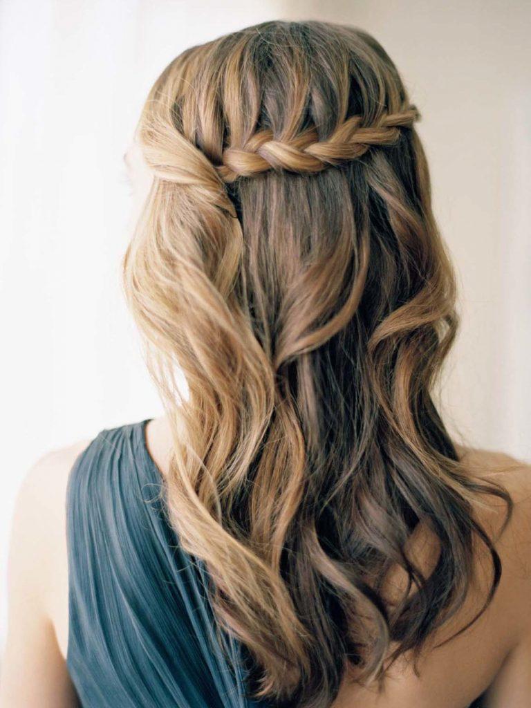 lora-kelley-waterfall-braid-hair