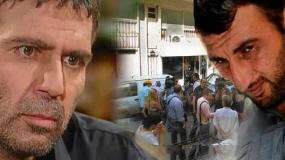 """ΣΟΚ: Δολοφόνος Νίκου Σεργιανόπουλου: """"Τον σκότωσα γιατί μου ζήτησε να...""""!"""