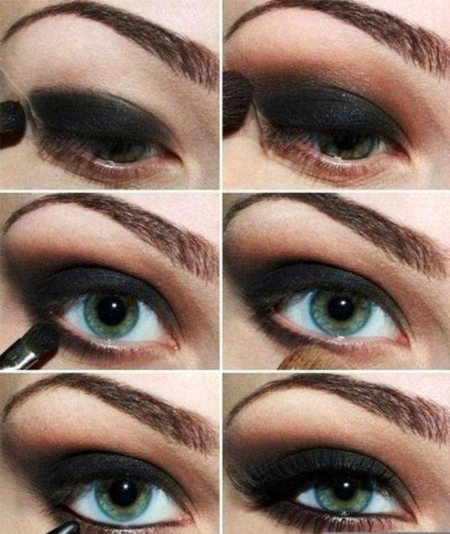 smokey_eyes_2