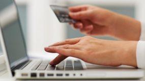 θέλετε να κερδίσετε χρήματα από την επιχείρησή σας; webhippies.gr