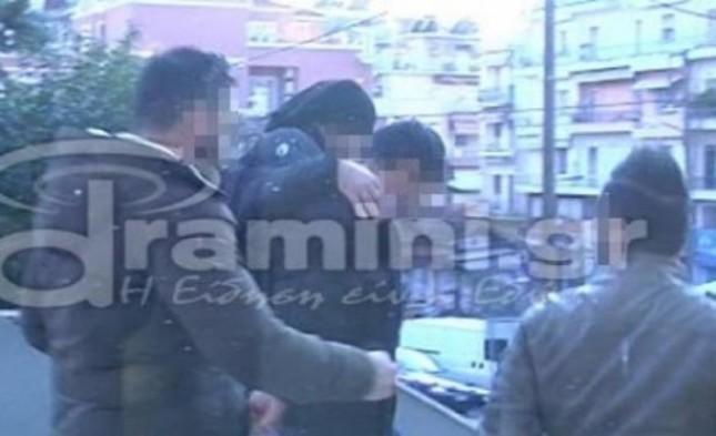 Δράμα: Προφυλακιστέος με βαριές κατηγορίες ο νοσηλευτής για ασέλγεια σε γυναίκα ασθενή μετά το χειρουργείο!