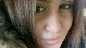 """Τραγωδία! 15χρονος μαχαίρωσε 22χρονη - """"Σκότωσε τον άγγελό μου"""""""