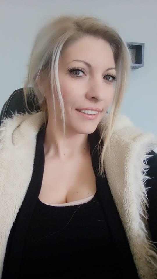 Λένα Γατση