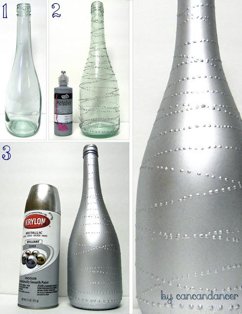 μπουκάλια_