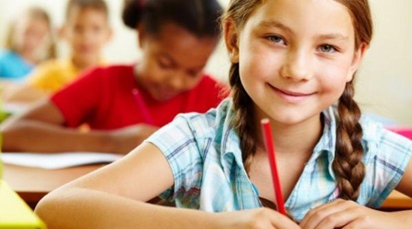 Πότε το παιδί πρέπει να ξεκινήσει ξένη γλώσσα;