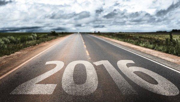 ΑΠΙΘΑΝΟ: Βάλε την ημερομηνία γέννησης σου και μάθε τι θα σου συμβεί το 2016!