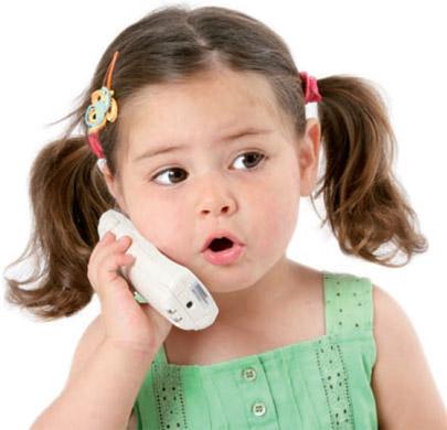 3-tips-και-το-παιδί-σας-θα-μιλήσει-γρηγορότερα