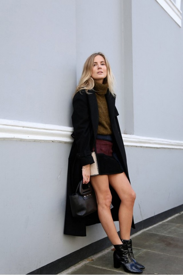 9-impressive-outfit-ideas-you-can-totally-copy-1585964-1449511857.640x0c