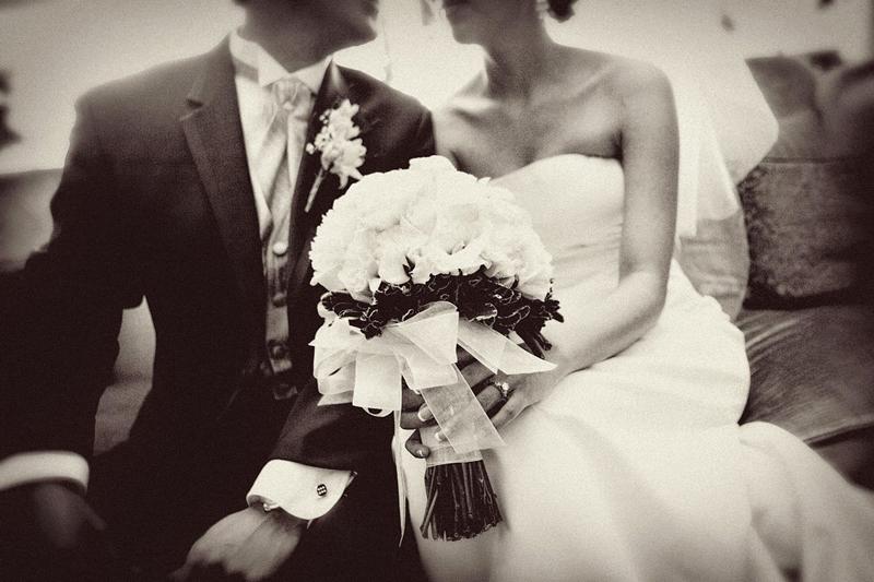 Ποιοί δεν πρέπει να παντρευτούν ποτέ!
