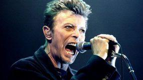 Πέθανε ο  αγαπημένος μας David Bowie