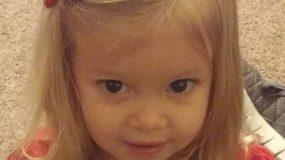 Κοριτσάκι δύο χρονών πέθανε όταν κατάπιε μπαταρία