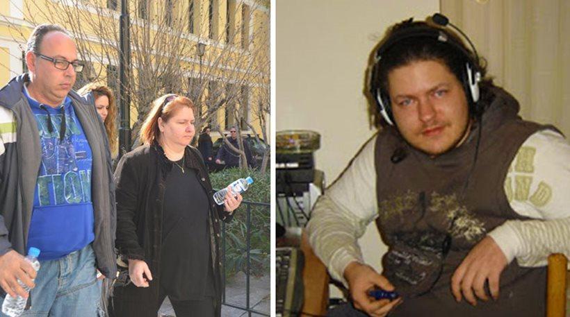 48ωρη προθεσμία πήρε το σατανικό ζευγάρι της Σιάτιστας: Επιμένουν να δηλώνουν αθώοι