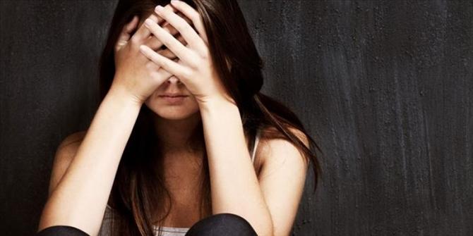 Νιώθεις ΜΕΛΑΓΧΟΛΙΑ; Σήμερα είναι Blue Monday: ΜΑΘΕ γιατί είναι η χειρότερη μέρα του χρόνου