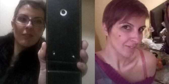 «Την Δευτέρα θα θάψουμε την Ανθή μας», λέει η χαροκαμένη μάνα της 37χρονης