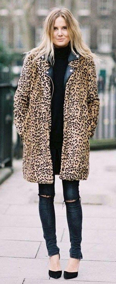 animal-print-coats