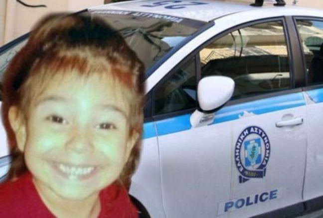 ΡΑΓΔΑΙΕΣ ΕΞΕΛΙΞΕΙΣ: Αποκάλυψη – σοκ για τη δολοφονία της μικρής Άννυ! Υπήρξε και τρίτο πρόσωπο
