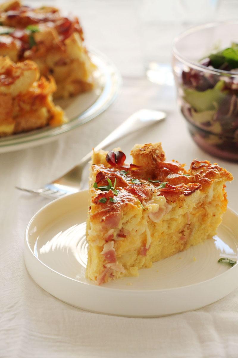 bacon-cheese-strata-