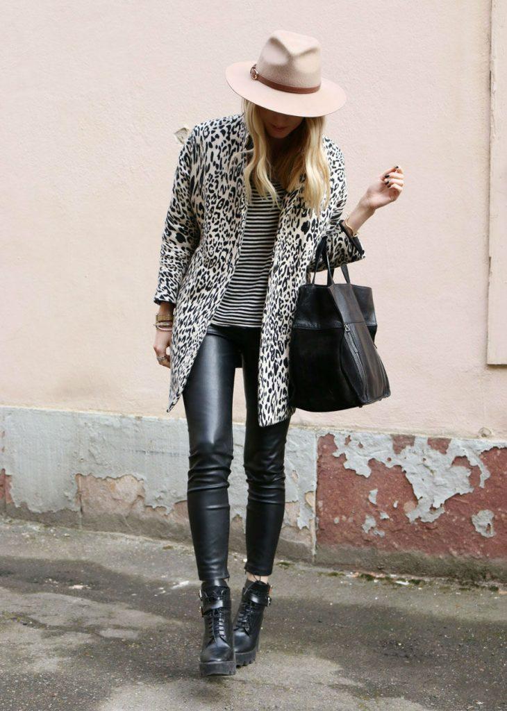 black-leather-fashion02