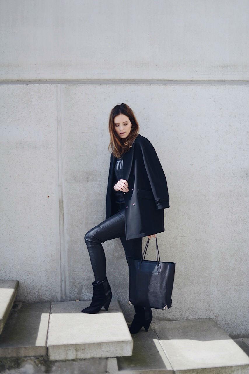 black-leather-fashion09