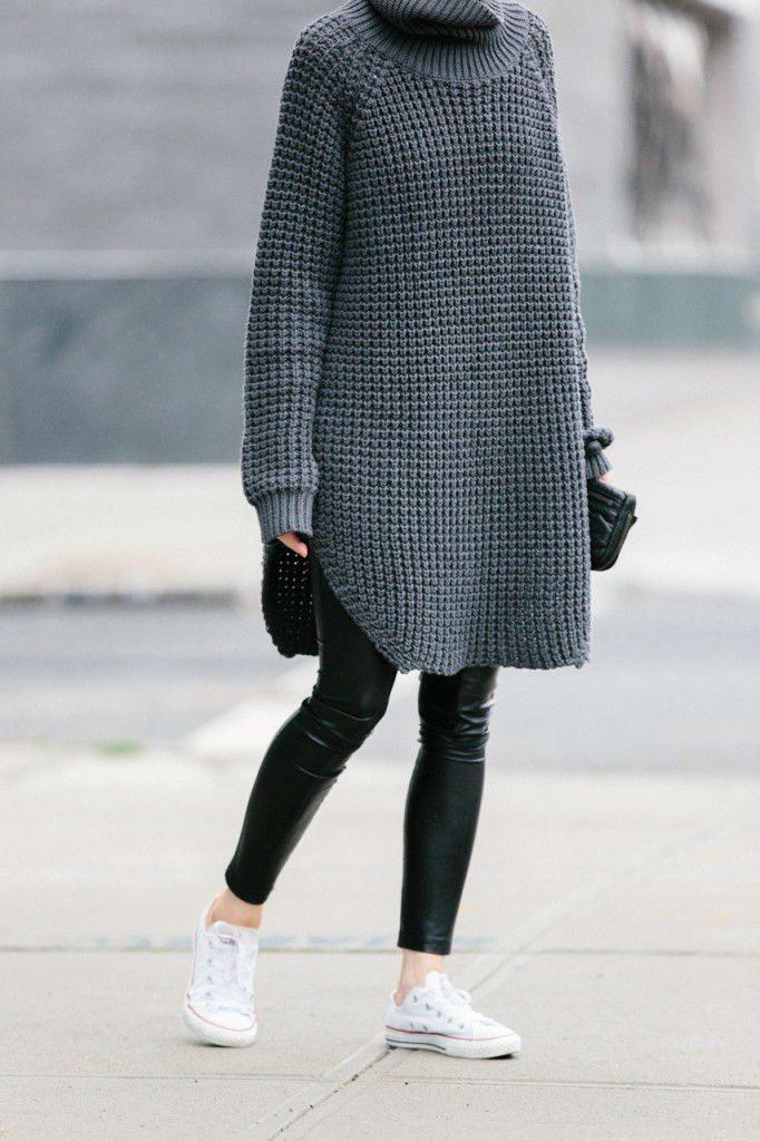 black-leather-fashion114