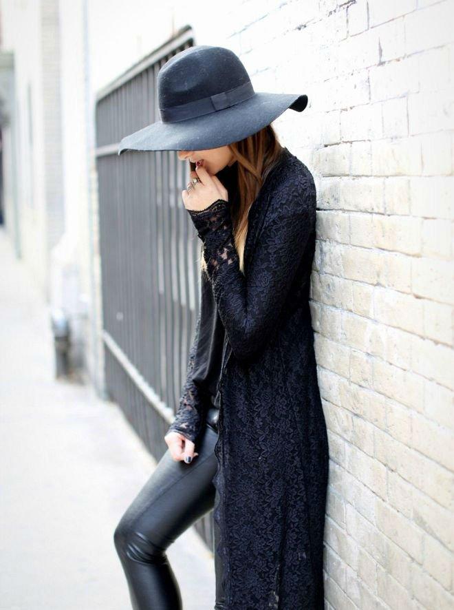 black-leather-fashion142