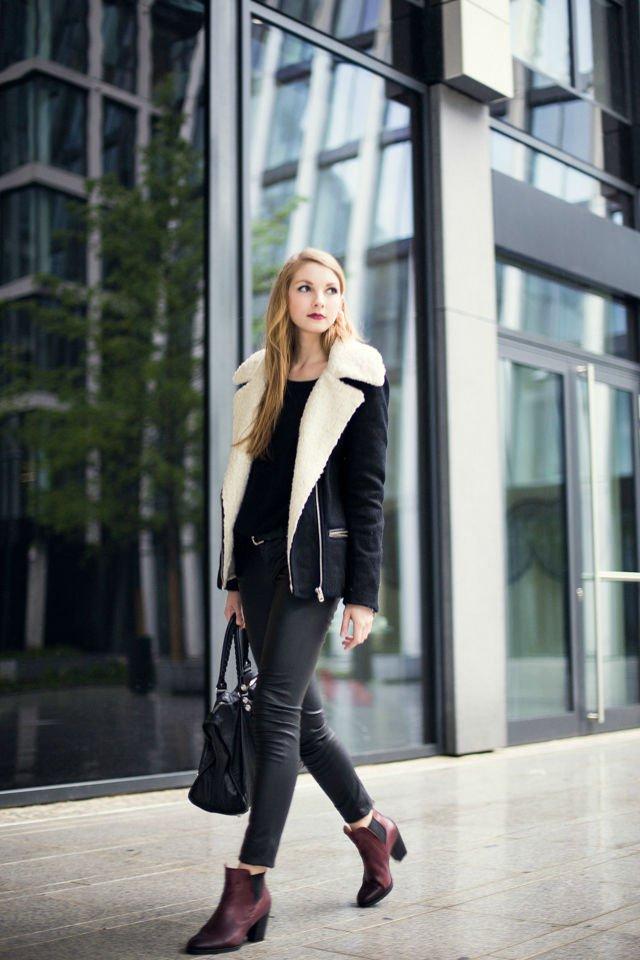 black-leather-fashion156