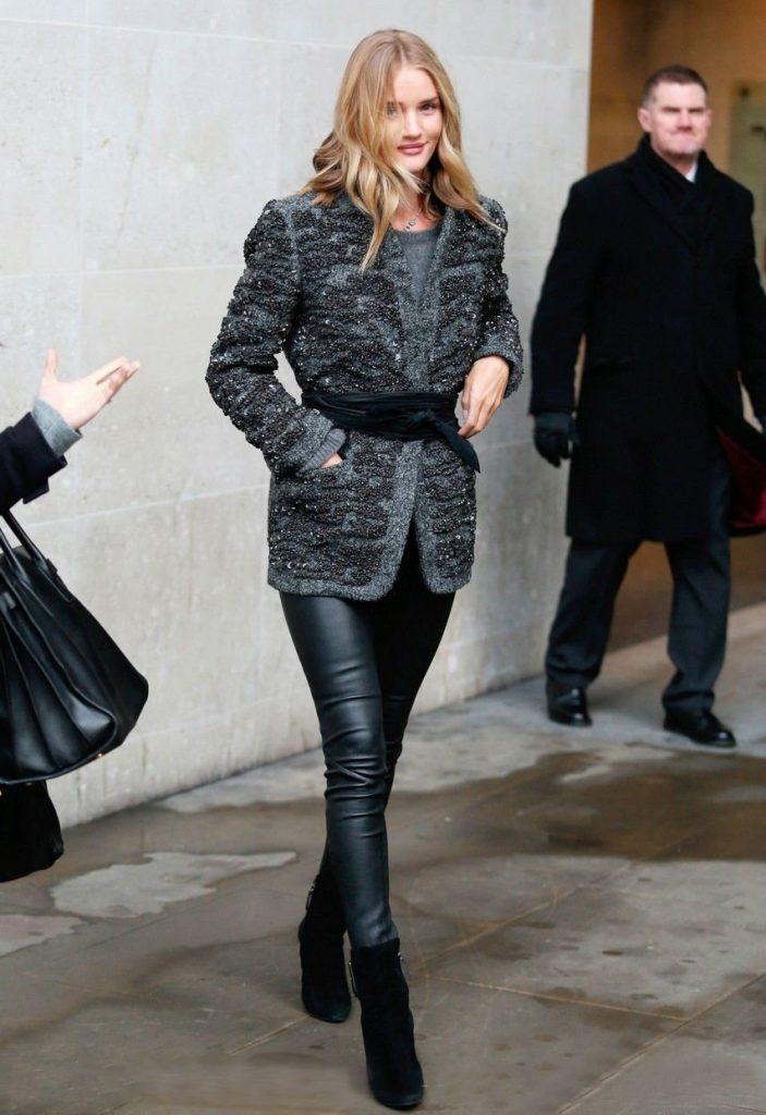 black-leather-fashion16