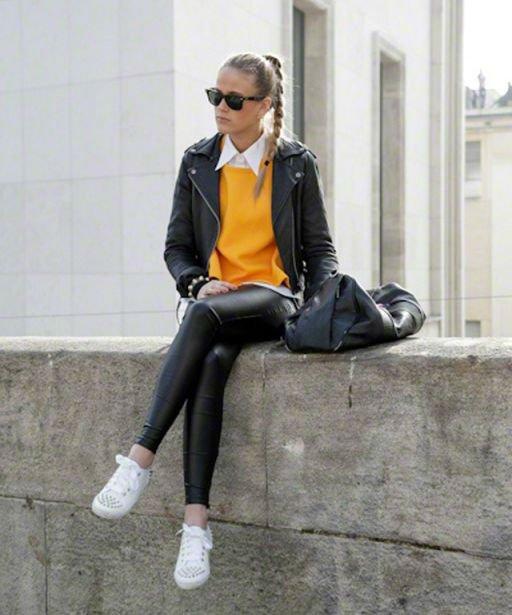black-leather-fashion177