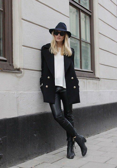 black-leather-fashion205