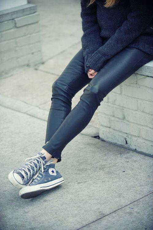 black-leather-fashion226