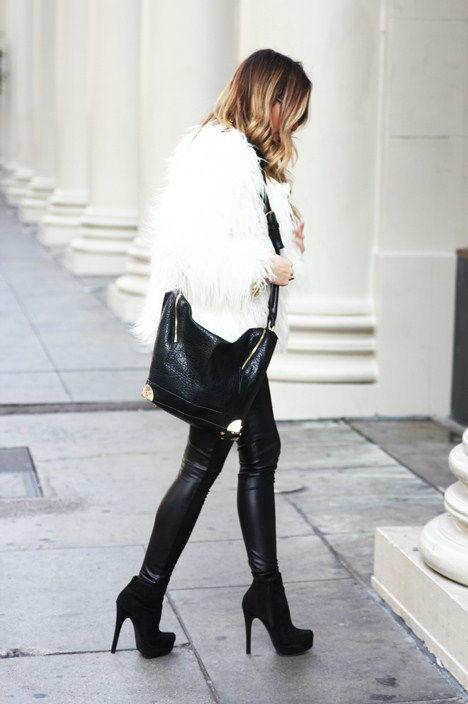 black-leather-fashion261