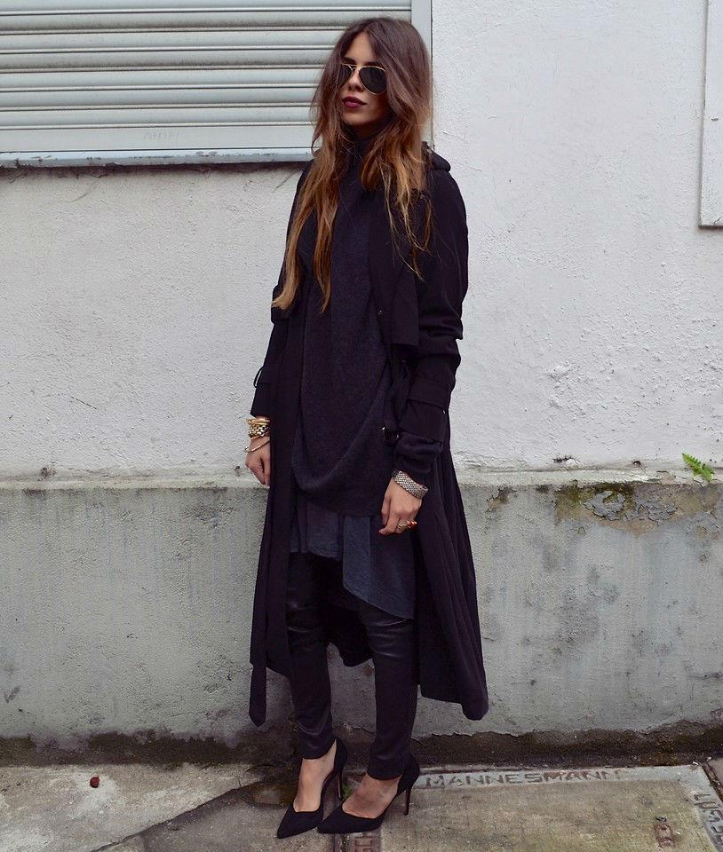 black-leather-fashion30