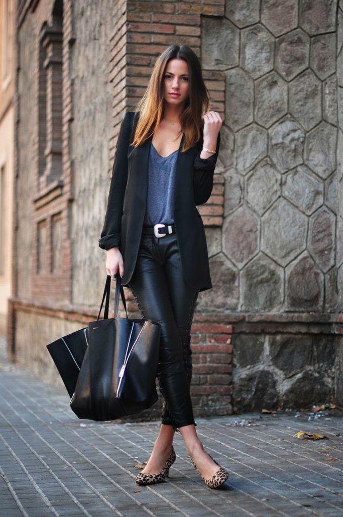 black-leather-fashion44