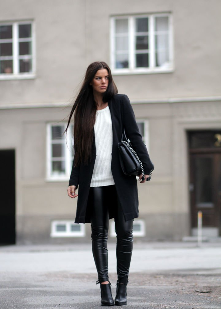 black-leather-fashion58
