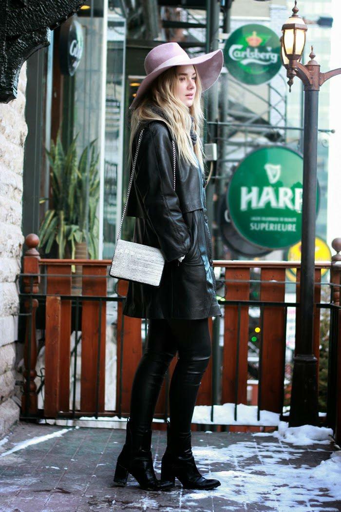 black-leather-fashion65