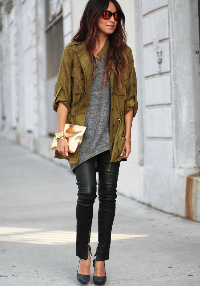 black-leather-fashion79