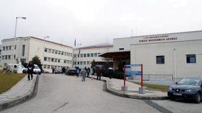 Δράμα: Ο νοσηλευτής νάρκωσε ξανά τη χειρουργημένη ασθενή για να τη βιάσει!