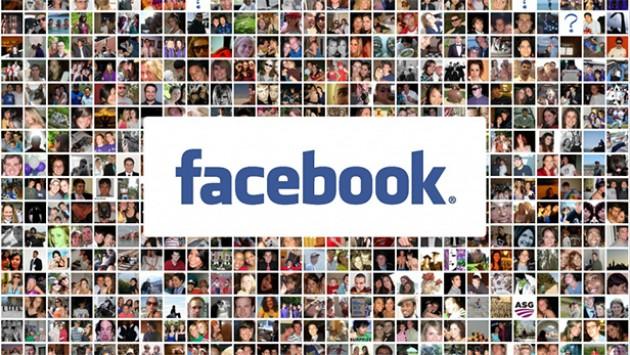 Ποιος είναι ο πραγματικός αριθμός φίλων που έχουνε οι χρήστες στο Facebook!