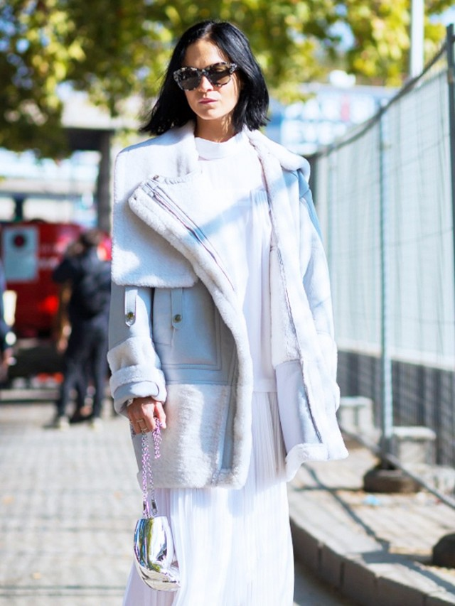 how-street-styles-coolest-wear-winter-white-1624200-1452876769.640x0c
