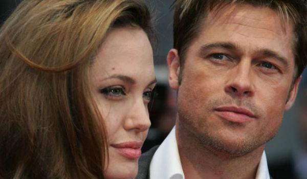 Brad Pitt - Angelina Jolie: Οριστικός χωρισμός για το διάσημο ζευγάρι