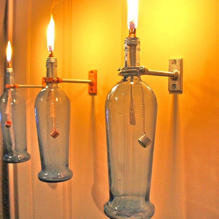 lampes apo mpoykalia