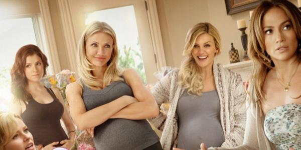 Τα 15 χειρότερα κομπλιμέντα που μπορείτε να κάνετε σε μια μαμά