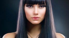 5 κόλπα μακιγιάζ για μελαχρινές που κάνουν θαύματα!