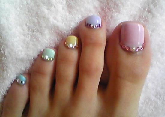 pastel-toenail-art-cute-designs-66558