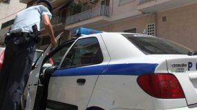 Άγρια σφαγμένη 17χρονη στη Θεσσαλονίκη