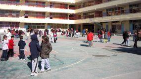 Τα σχολεία να είναι ανοιχτά και τα Σαββατοκύριακα, να καταργηθούν τα Θρησκευτικά, παρελάσεις μόνο μετά από γενική συνέλευση
