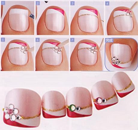 toe-nails-ideas-54-15
