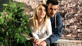 Το νέο ζευγάρι της «Μουρμούρας» έρχεται τη Δευτέρα – Όλες οι λεπτομέρειες των ρόλων